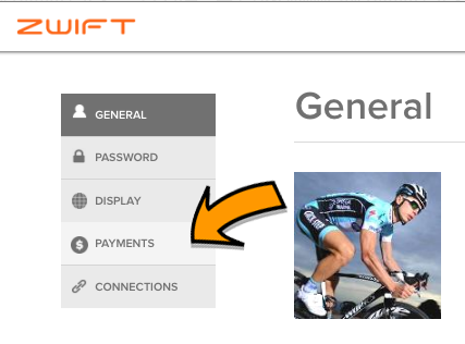 Zwift Community KB | Can I cancel my subscription and resume