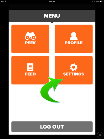 Zwift Community KB | How do I enable Bluetooth support in Zwift?